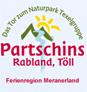 Tourismusbüro Partschins